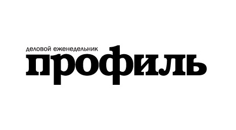 https://profile.ru/