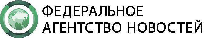 https://riafan.ru/