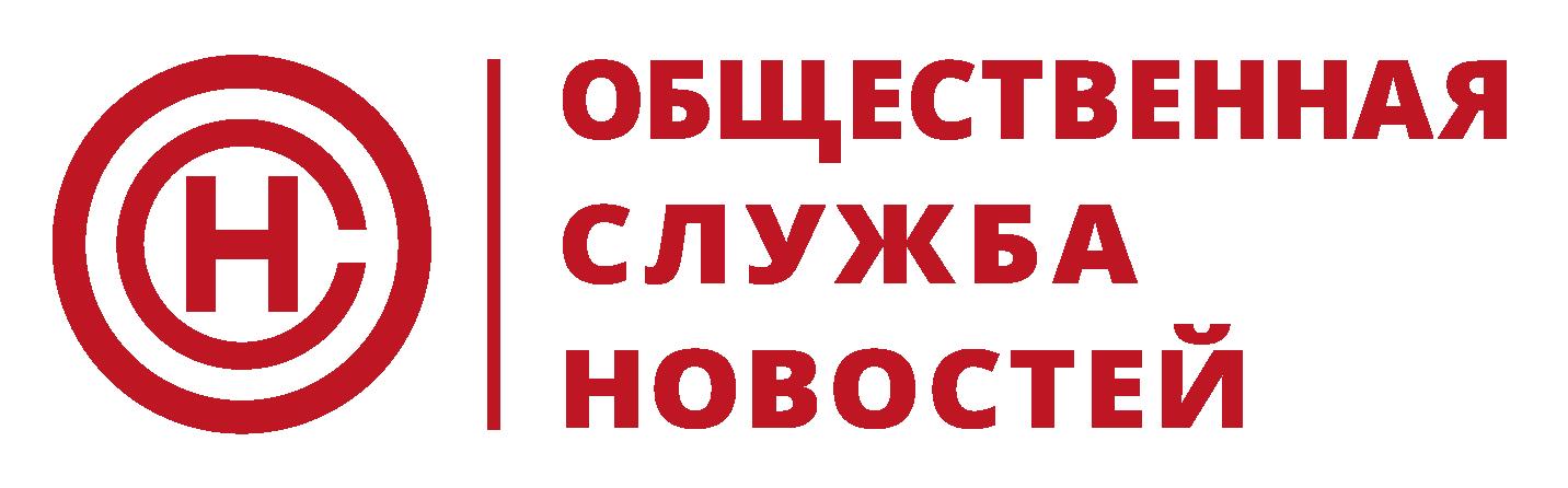 https://www.osnmedia.ru/