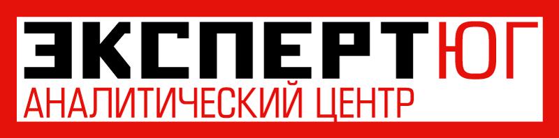 https://expertsouth.ru/